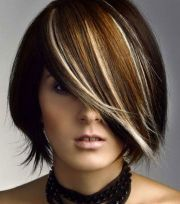 two toned hair ideas