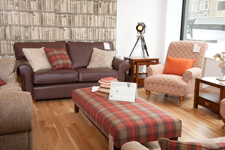 accent chairs to match brown leather sofa polyester dogs we also have many ranges instore. here can see ...
