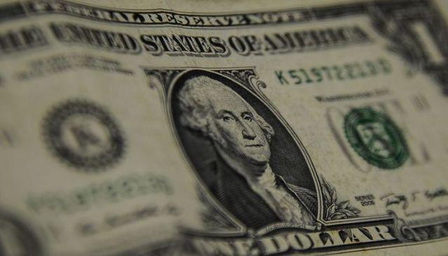 proximo embarque dolar hoje