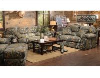 25+ best ideas about Camo Living Rooms on Pinterest ...