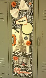 25+ best ideas about Cheerleading locker decorations on ...