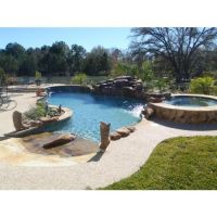 1000+ ideas about Swimming Pools Backyard on Pinterest