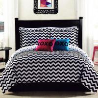17 Best ideas about Teen Girl Bedding on Pinterest | Room ...
