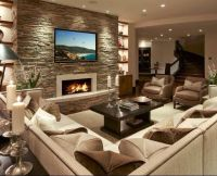 28 best images about Custom Entertainment Centers on ...