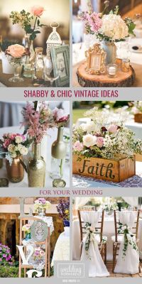 Best 20+ Vintage party decorations ideas on Pinterest ...