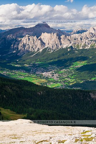 1000 images about Cortina dAmpezzo on Pinterest