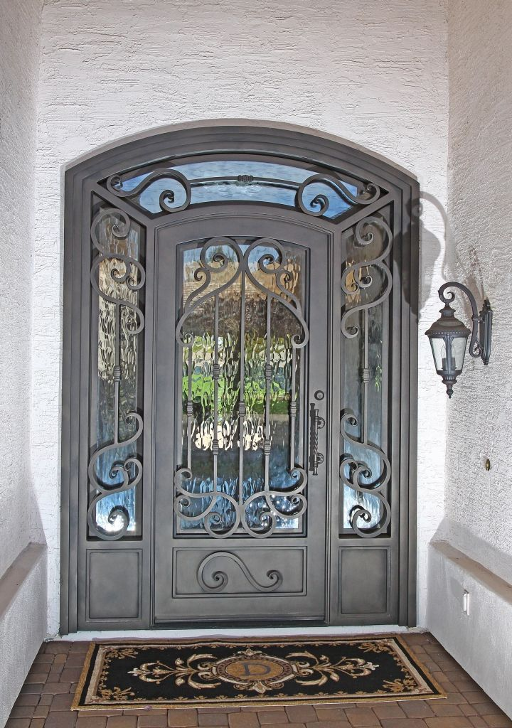 458 best images about Doors on Pinterest