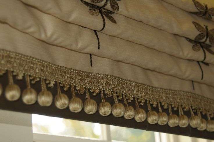 33 Curated Decorative Roman Blinds Ideas By Dupdmal Window Treatments Uk Online And Valances