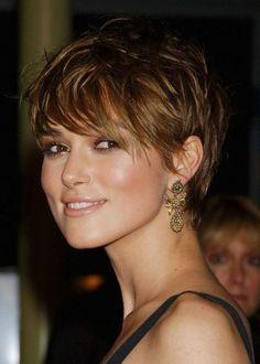Frisuren Fur Feines Welliges Haar – Die Besten Momente Der Hochzeit