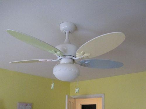 25+ best ideas about Kids ceiling fans on Pinterest
