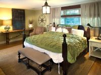 17+ best images about Craftsman Style on Pinterest