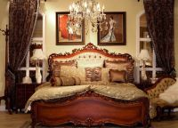 17 Best ideas about Antique Bedroom Decor on Pinterest ...