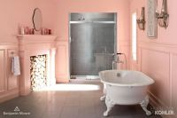 46 best images about color trend 2014 on Pinterest ...