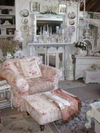 """17 Best images about shabby goodness """"BIG THANK YOU to all ..."""