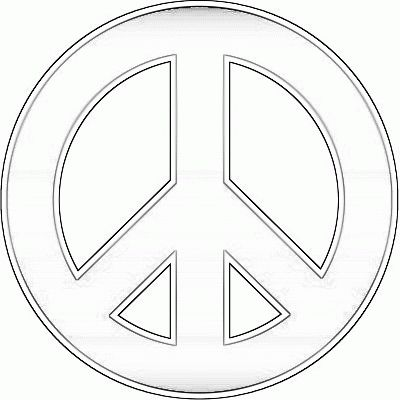 17 Best ideas about Symbol For Peace on Pinterest