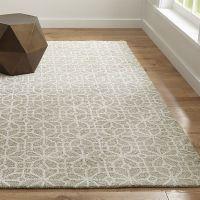 Best 10+ Neutral rug ideas on Pinterest | Living room area ...