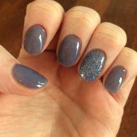 Best 25+ Sns nails ideas on Pinterest