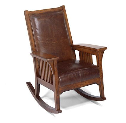 17 Best Ideas About Rocking Chairs On Pinterest Log