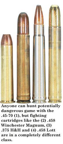 223 Wssm Bullet Weights