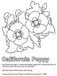 48 best images about 4th Gr. CA History on Pinterest