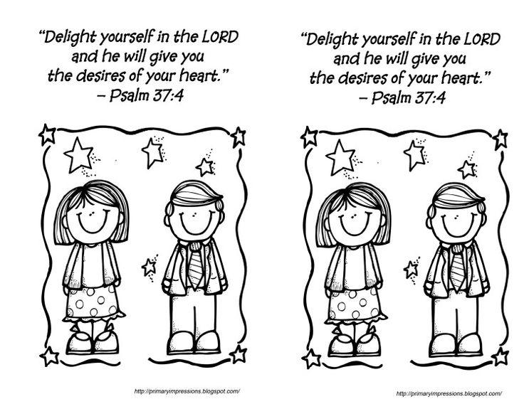 FRUIT OF THE SPIRIT each fruit has a multi-part lesson