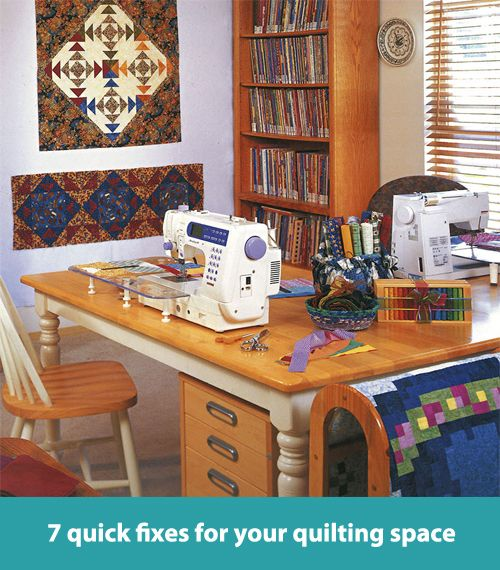 25 Best Ideas About Quilting Room On Pinterest Sewing Rooms