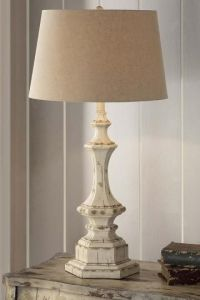 25+ great ideas about Table Lamps on Pinterest | Lamps ...