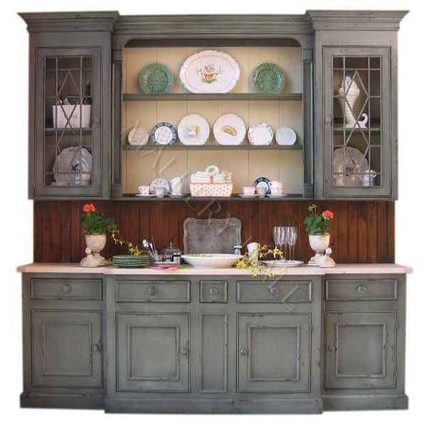 kitchen cabinets sarasota white table sets country style tv cabinet | ... sideboard custom