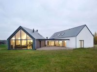 modern barn house plans - Google Search | Barn House ...