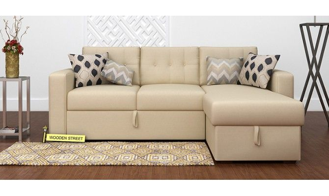 cane sofa cost in hyderabad gray mink velvet luxe slipcover buztic.com | set deals ~ design ...