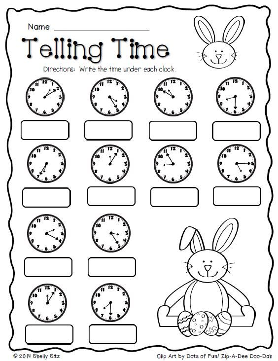 1000+ images about Math for Second Grade on Pinterest
