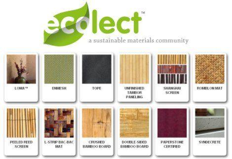 Materials In Interior Design. Materials In Interior Design. Interior Design  Jobs Nashville Tn Unlockyourgpsinfo