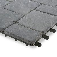 25+ best ideas about Deck flooring on Pinterest | Pallet ...