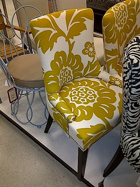 cynthia rowley chairs at marshalls multipurpose gym chair tj maxx chair. baby girls bedroom. | interior decorating pinterest print..., and ...
