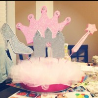 1705 best images about Party Ideas on Pinterest | Party ...