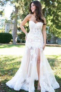 17 Best images about Las Vegas Weddings on Pinterest ...