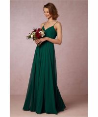 1000+ ideas about Green Bridesmaid Dresses on Pinterest ...