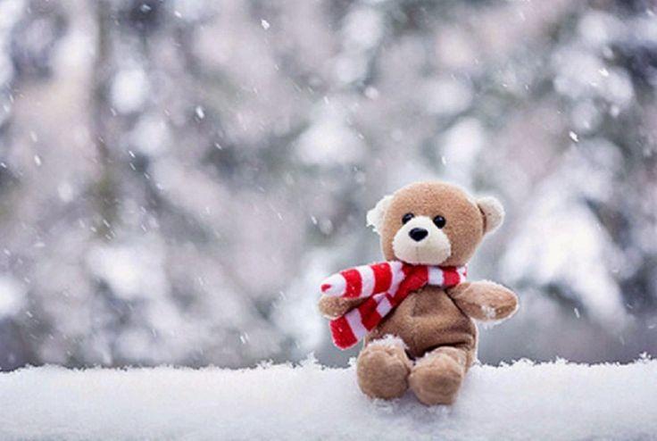 Cute Sweet Baby Hd Wallpaper 264 Best Images About دبدوب On Pinterest Toys Bear