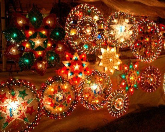 find this pin and more on project parol modernize filipino star parol is a traditional filipino christmas decoration