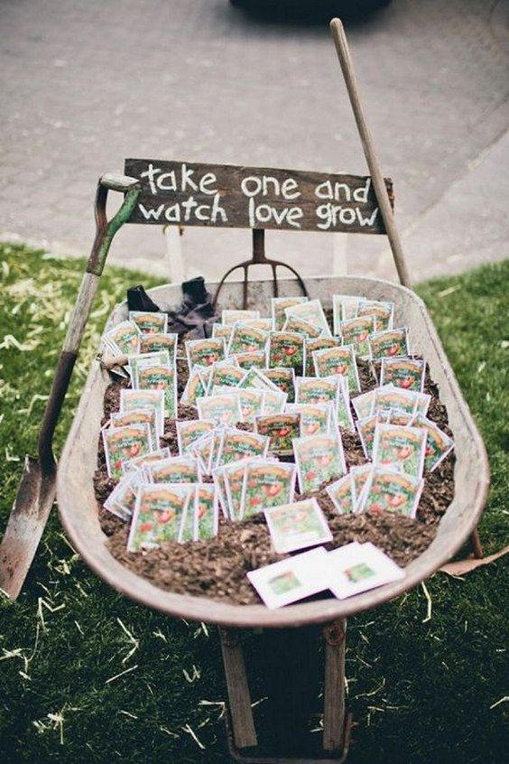 25 Best Ideas About Country Wedding Ts On Pinterest