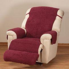 Lazy Boy Rocking Chair Vanity Stool Pinterest • The World's Catalog Of Ideas
