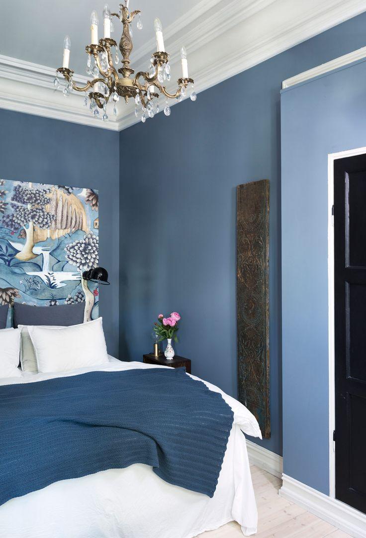 1000 ideas about Blue Bedroom Decor on Pinterest  Blue Bedrooms Tiffany Blue Bedroom and Boys