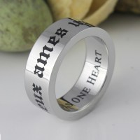 117 best images about Promise ring for girlfriend on ...