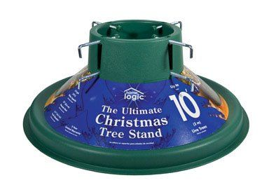 1000 Ideas About Tree Stands On Pinterest Vintage Christmas Trees Christmas Tree Stands And