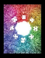 ideas color wheel