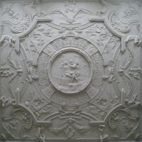 1000+ images about millwork, plaster, and moulding on ...