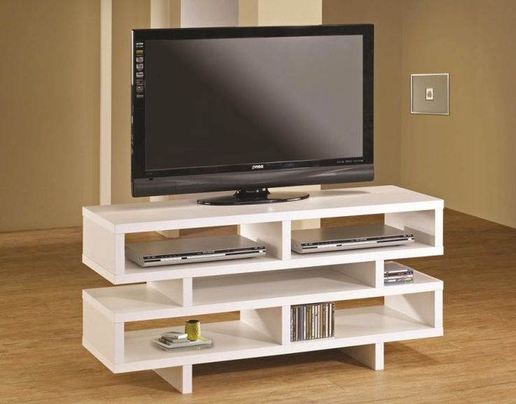 1000 ideas about Bedroom Tv Stand on Pinterest  Bedroom