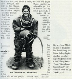 17 Best images about seahunt. Lloyd bridges on Pinterest