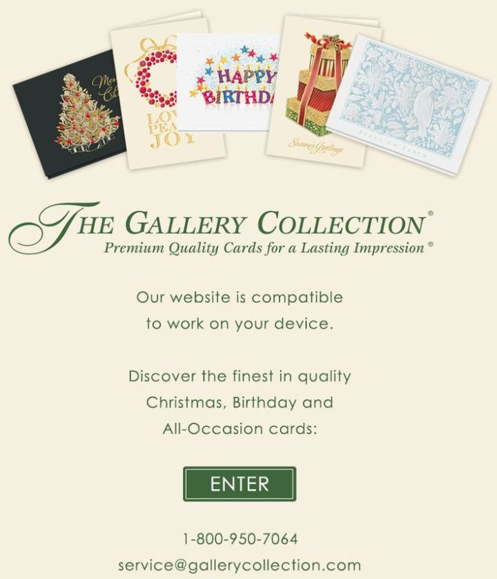Create a greeting card scholarship contest poemview 17 best ideas about greeting card companies on online reheart Choice Image