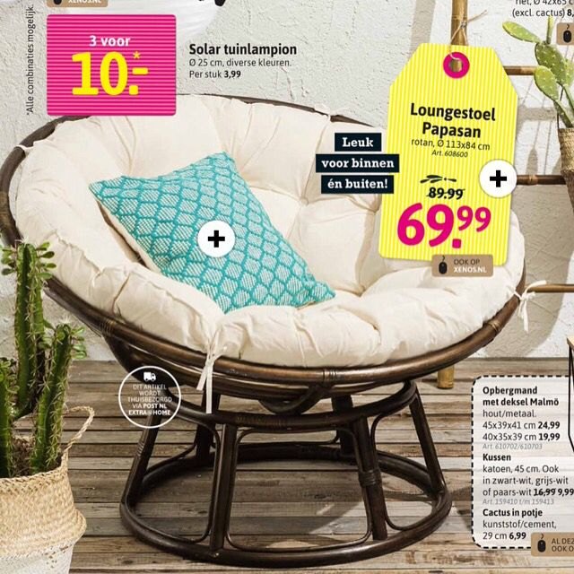 pier one hanging chair cover hire bromley 25+ beste ideeën over papasan stoel op pinterest - 1 decor